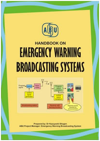 The EWBS handbook